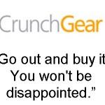 CrunchGear