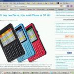 Engadget-Homepage-2008-11-26