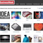 IDEA-BusinessWeek